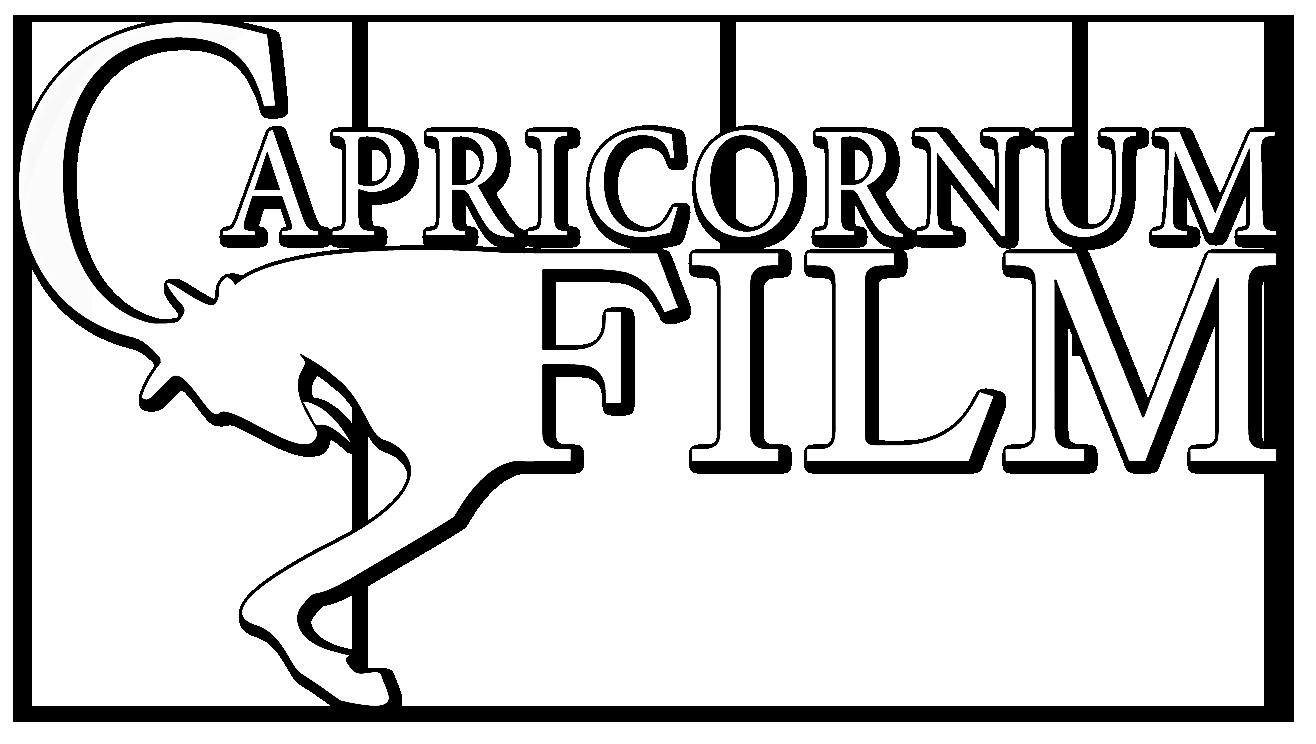CAPRICORNUM FILM
